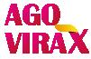 Agovirax